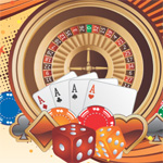 which_casino_games_are_best_for_me